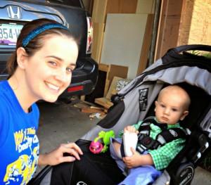 mom-baby-running-stroller