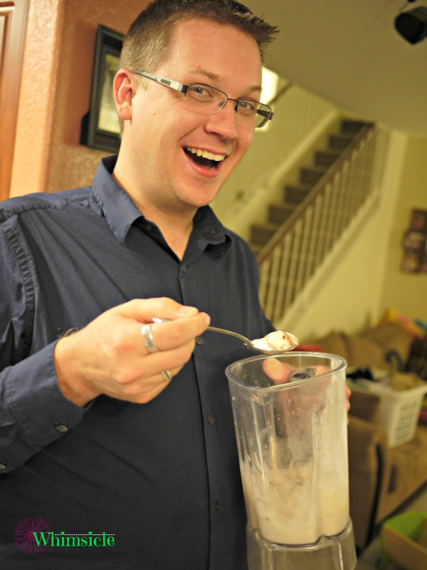happy-husband-healthy-ice-cream