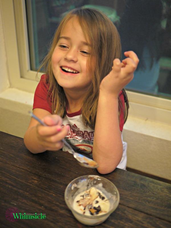healthy-ice-cream-kid