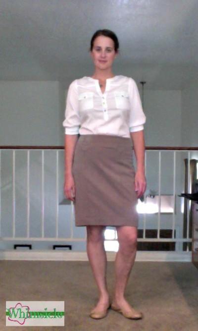 41Hawrhorne-skirt