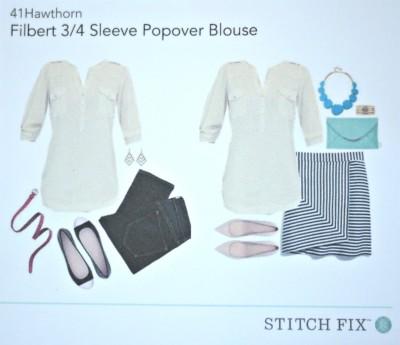 41Hawthorn-filbert-blouse