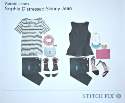 Sophia-skinny-jean
