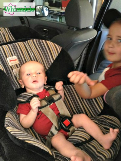 baby-kid-carseat