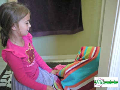 baby-towel