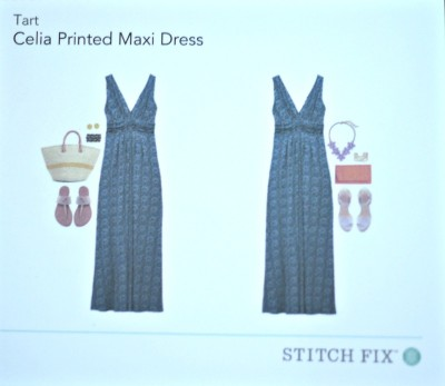 celia-printed-maxi