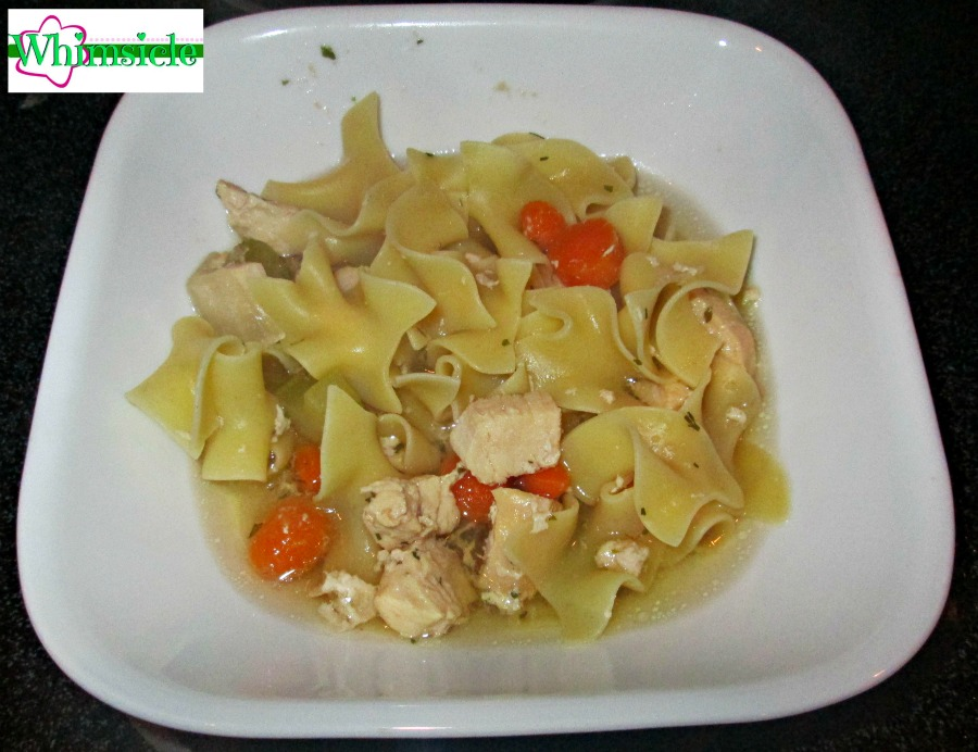 ChickenSoup6