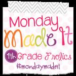 Monday-Made-It-1