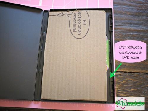 cardboard-art-kit