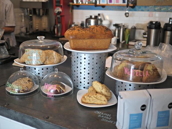 crepe-bar-desserts