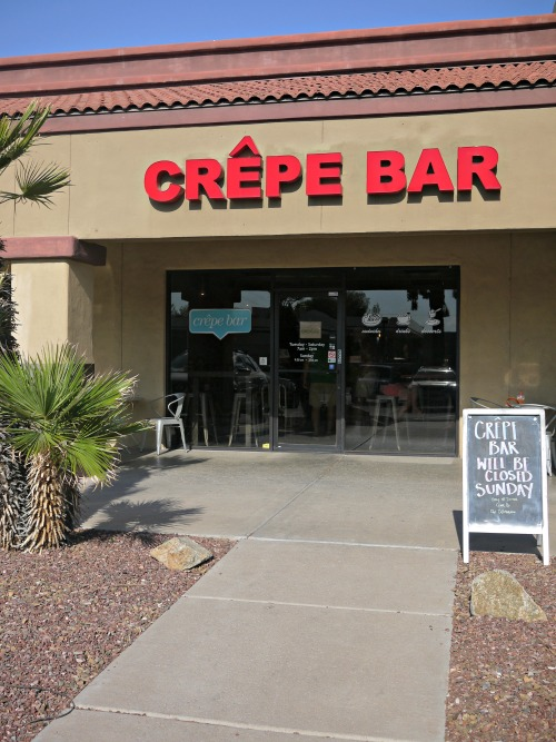 crepe-bar-exterior