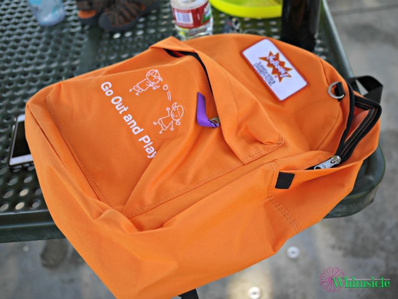 Kaboom-backpack
