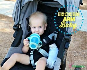 broken-arm-baby