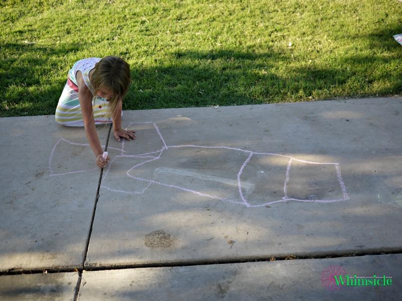 kid-hopscotch
