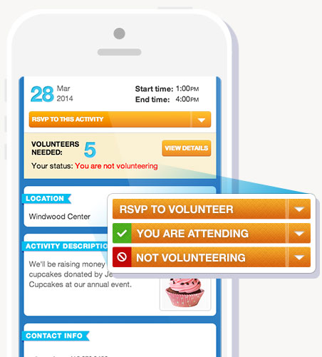 monday_envelope_easy_volunteering