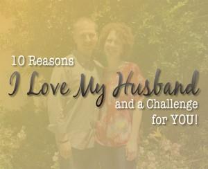 why-i-love-my-husband