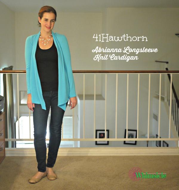 41-Hawthorn-Abrianna-Cardigan