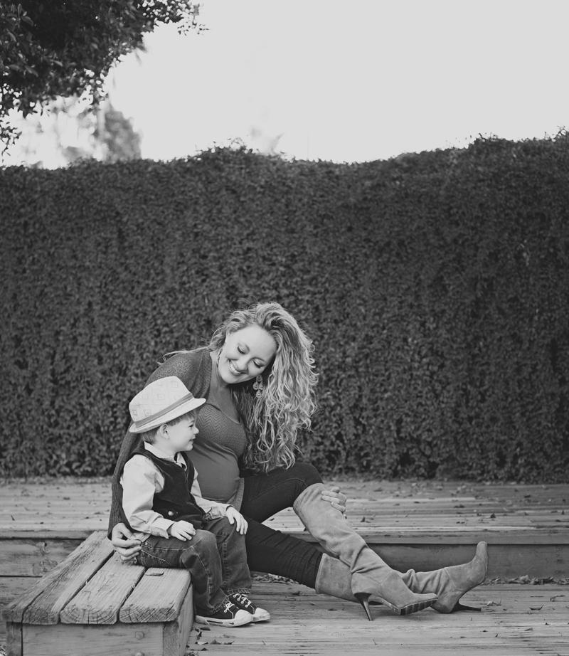 Joy Lechner Maternity-54 copy