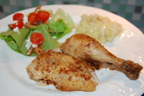 chicken-500x332