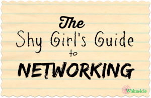 shy-girls-guide-networking