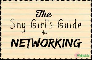 shy-girls-guide-networking