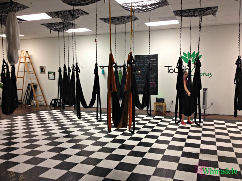swings-aerial-yoga
