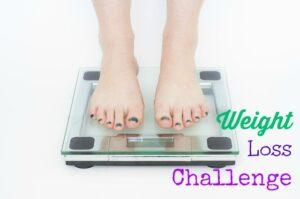 WeightFeature