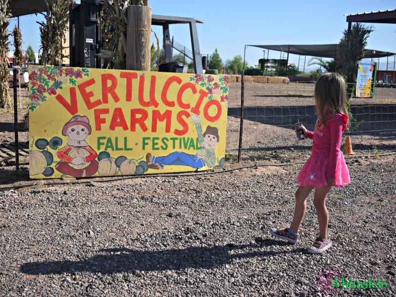 vertuccio-farms-sign