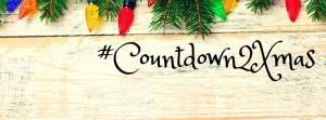 #Countdown2XMAS(3)