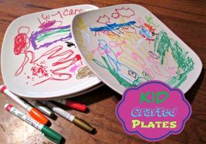 PlatesFeature