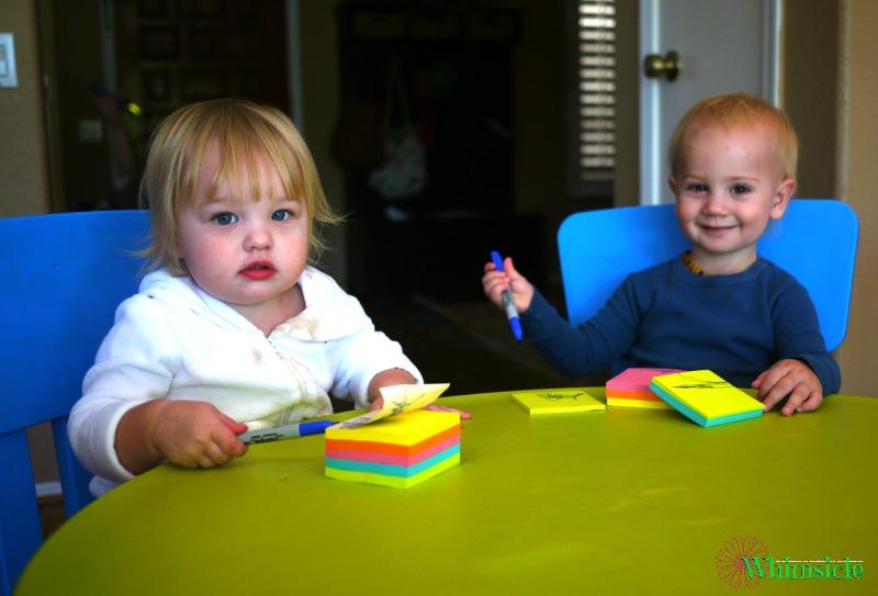 babies-notepads