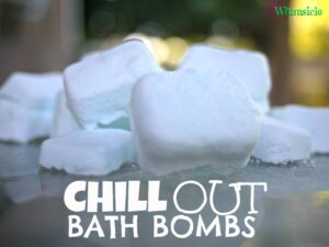 chill-out-bath-bombs