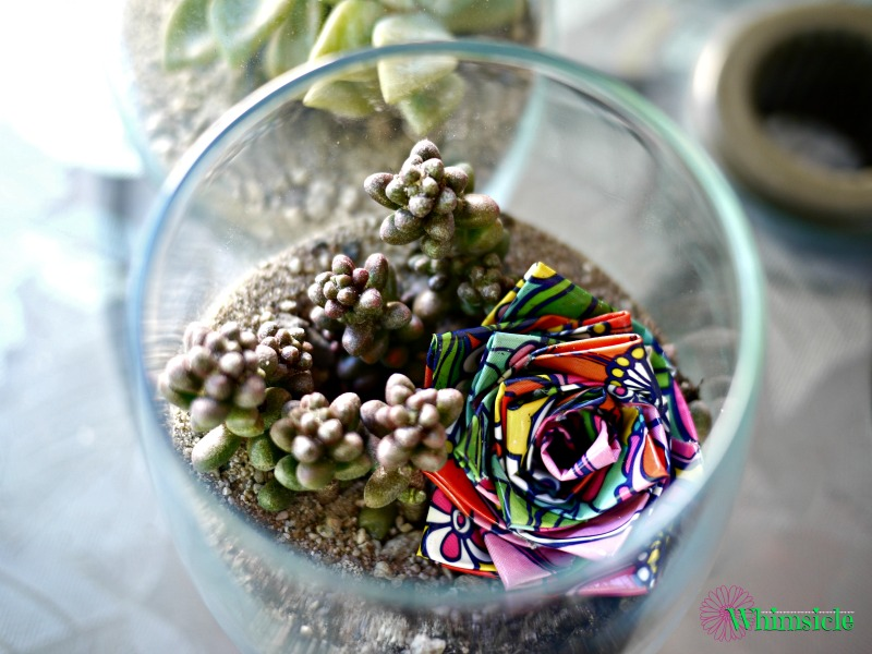 duck-tape-flower-terrarium