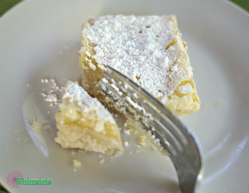 fork-lemon-bar