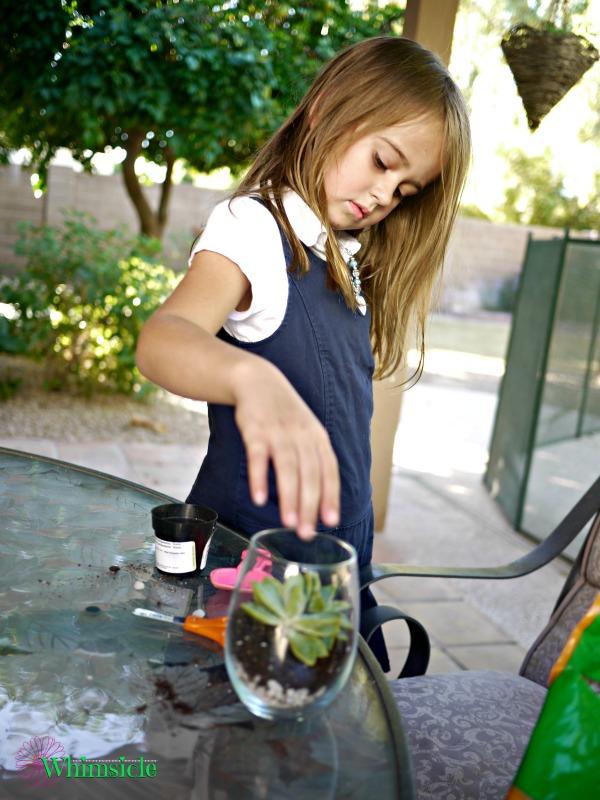kid-plant-terrarium