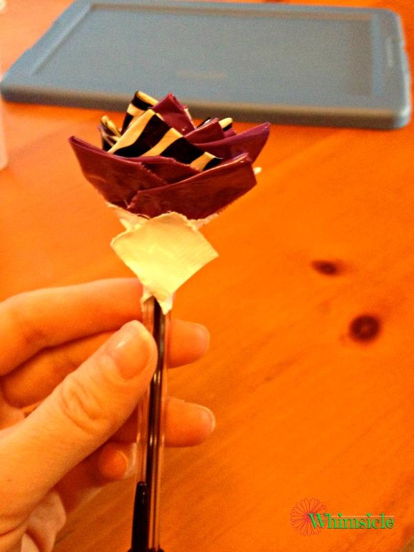 layer-base-flower