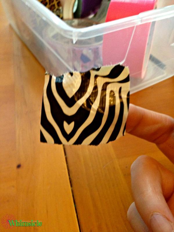 tape-square