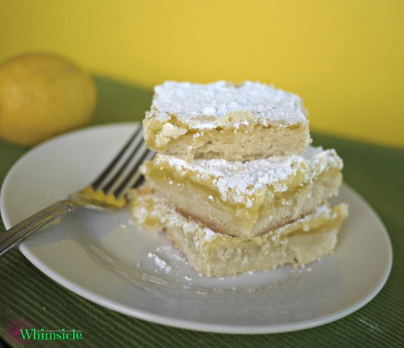 three-lemon-bars