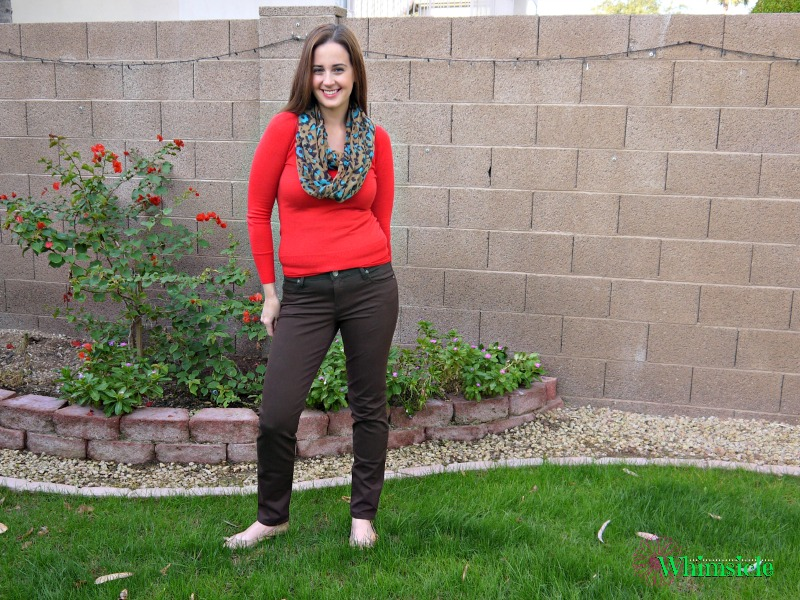 Denna-Colored-Skinny-Jean