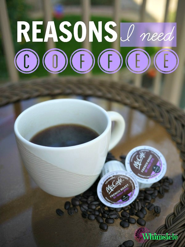 McCafe-reasons-for-coffee