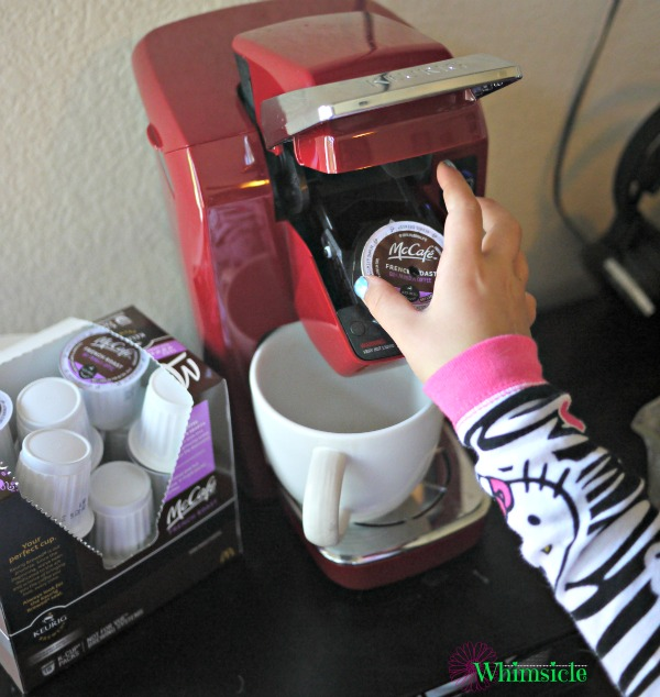 Mccafe-coffee-pod-keurig