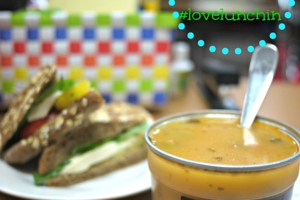 love-lunch-in-campbells-slow-kettle-soup