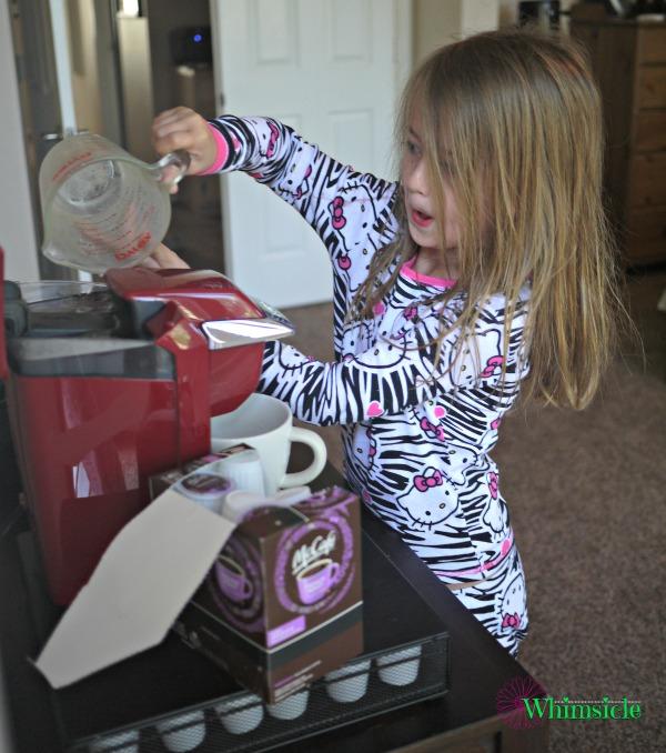 making-Mccafe-coffee-pods