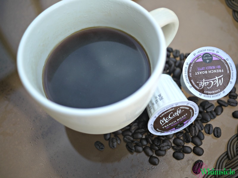 mccafe-cup-coffee