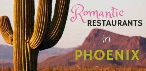 Romantic-restaurants-Phoenix