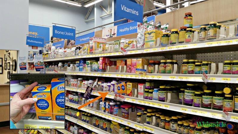 Walmart-Ester-C-Immune-Support