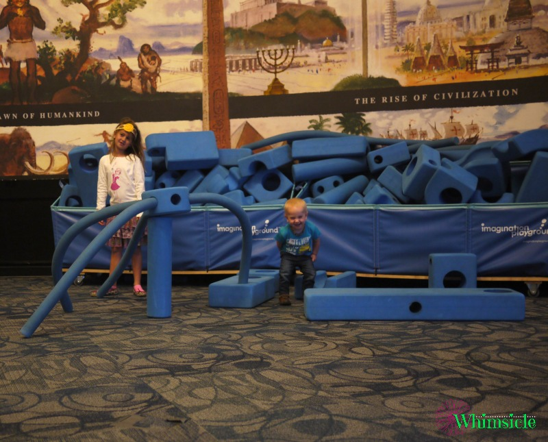 challenger-space-center-kids-play-area
