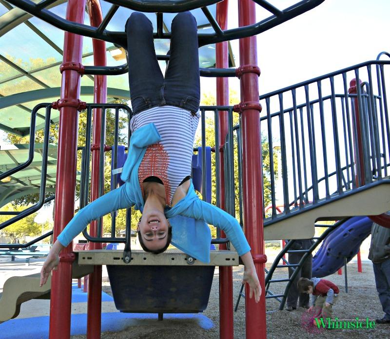 trapeze-immune-support