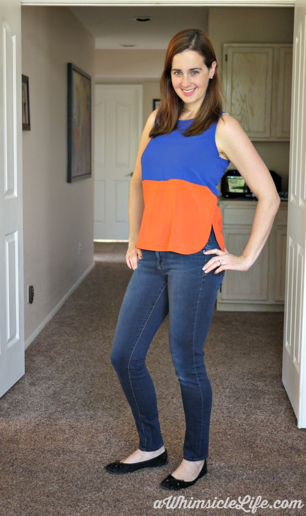 41Hawthorn-Teresa-Colorblocked-sleeveless-blouse