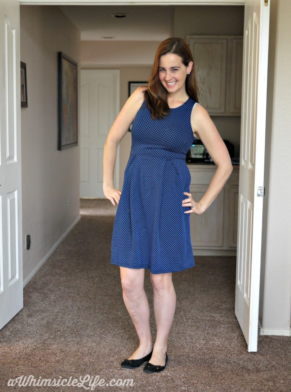 41hawthorn-Jace-dot-Print-Fit-Flare-Dress