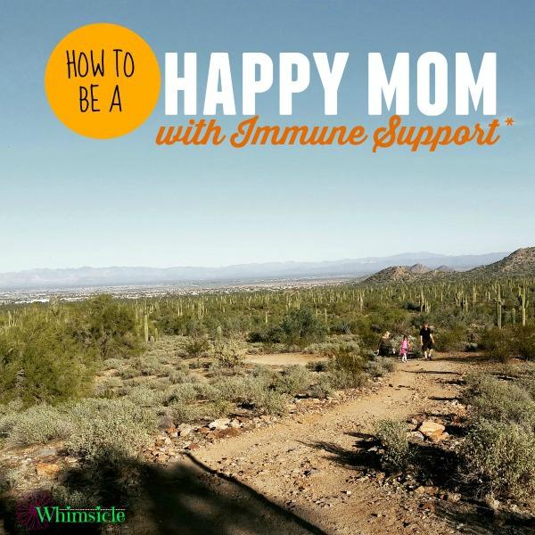 Happy-Mom-Immune-Support